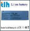 11.1v 4.4Ah battery pack for medical equipment
