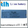 11.1v 4.4Ah medical equipment lithium battery with battery charger