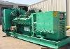 1100kw generator KTA50-G8-50Hz