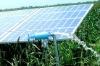 110W Polycrystaline PV Solar Panel