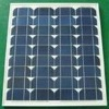 110w solar panels and cells 1kw 125*125/156*156 mm