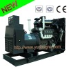119-1562kw Yudong hot-selling soundproof  natural gas Cogeneration set