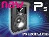 12 inch loudspeaker system