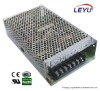 120 TRIPLE output switching power supply,led power supply,cctv power supply,smps,sps