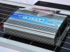 1200w  Pure Sine Wave Power Inverter DC to AC