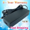 120w laptop AC adapter charger power cord For  Apple iBook and Apple powerbook
