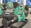122kw generating sets 6BTAA5.9-G2-50Hz