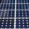 125w,135w Solar Panel
