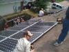 12884w solar panel system 100 200 300