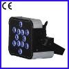 12Pcs High Power Stage Light fixture