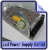 12V/10A 120W   led power supply