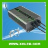 12V 150W waterproof LED power supply(CE,ROHS)--XH-V120150-A
