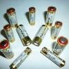 12V 23A Alkaline Battery, A27 A23 Battery