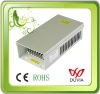 12V 240W IP64 waterproof LED driver
