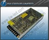 12V 2A  switching led power supply