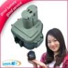 12V 3000mAh Cordless Drill Battery MAKITA 1235, 1235F, 6213DWBE, 1050DWD