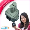 12V 3000mAh Cordless Power Tool Battery MAKITA 1235, 1235F, 6213DWBE, 1050DWD