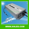 12V 350W LED power supply XH-V120350-A