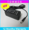 12V 3A 36W AC Adapter Power Supply for ASUS Eee PC 1000 1000H 1000HD