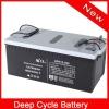 12V-40AH Deep sycle battery