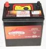 12V DIN60 Sealed MF car battery