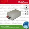 12V LED Solar light Lithium battery 6600mAh