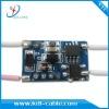 12V LED drive for E27,PAR lamp