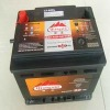 12V Super Starting Maintenance Free Auto Battery