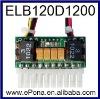 12V input 120W Mini ITX Power supply