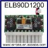 12V to ATX 90W Cheap Mini ITX Power Supply