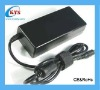 12V4A ac adapter for LCD monitor (48W)