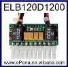 12VDC input 120W Cheap PICO PSU