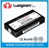 12W 24V to 12V DC-DC Converter as Suplet