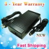 12W power adapter AC charger for TFT,  12V-1A