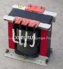 12kw electronic transformer