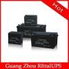 12v /100ah Battery Sealed Lead-Acid Battery