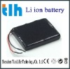 12v 8ah rechargeable lithium ion battery high quality low price