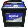 12v Super Discharging Starting Auto Battery