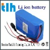 12v li ion battery,safe,high power (li-ion)