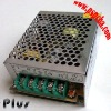 12v meanwell power supply