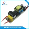 12w led driver with 2 years warranty,suitable for PAR lamp