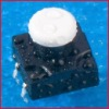 12x12 Waterproof/washbale switch