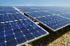 130w poly solar panel