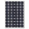 135W Monocrystalline Photovoltaic Panel