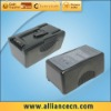 14.4V/10700mAh Professional Camcorder Battery for Sony BP-65H, BP-90, BP-L40, BP-L60, BP-L90, BP-GL65, BP-GL95(V mount shape)