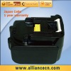 14.4V 3000mAH Li-ion Power Tools Battery for Makita BL1430