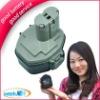 14.4V 3000mAh Rechargeable Cordless Battery MAKITA 1234, 193157-5, 192699-A, 1433, 6333DWBE