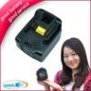 14.4V 3500mAh Batteries for Power Tools MAKITA BL1430, 194066-1, 194065-3, BMR100