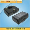 14.4V 6900mAh Professional Camcorder Battery, Camera Battery Packs(Gold mount shape)