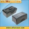 14.4V/9200mAh Camcorder Battery for Sony BP-65H, BP-90